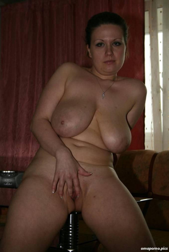 Bilder große hängebrüste Grosse Brüste:Vorteile,