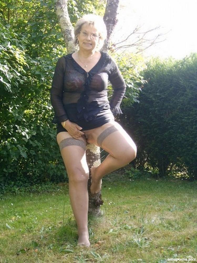 Nackt ohne höschen Am Meisten
