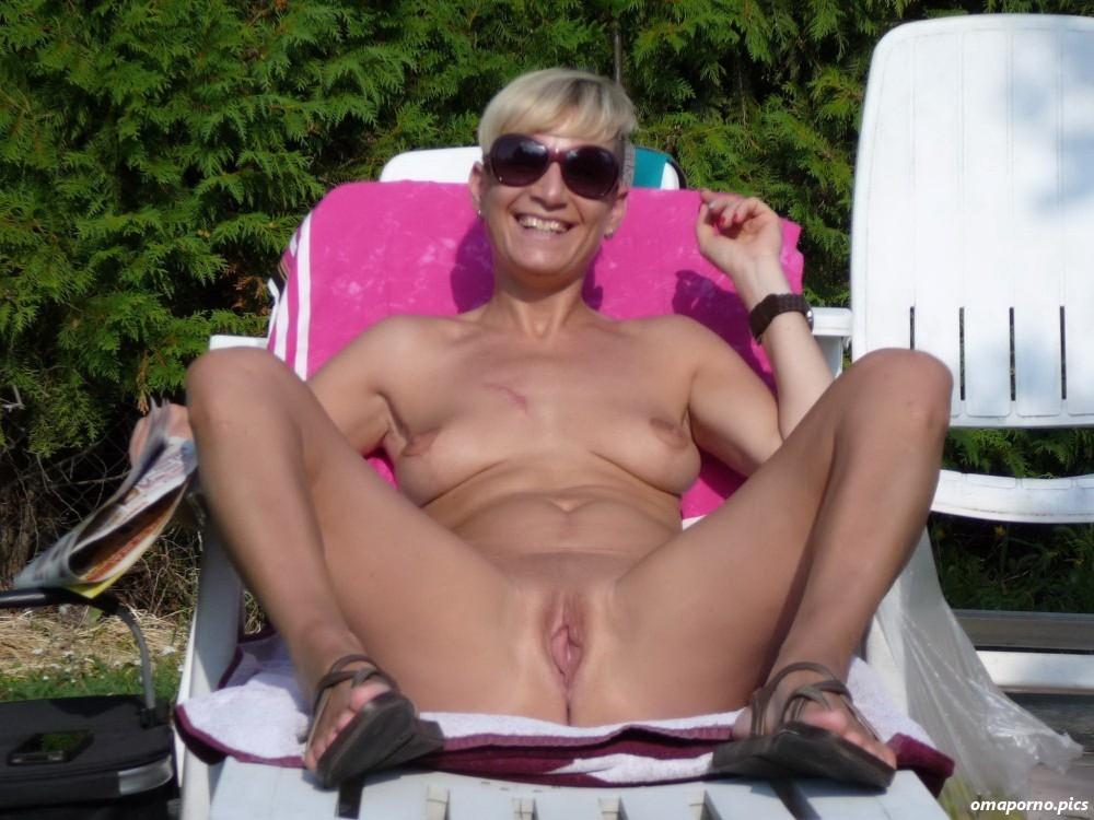 Frauen nacktbilder