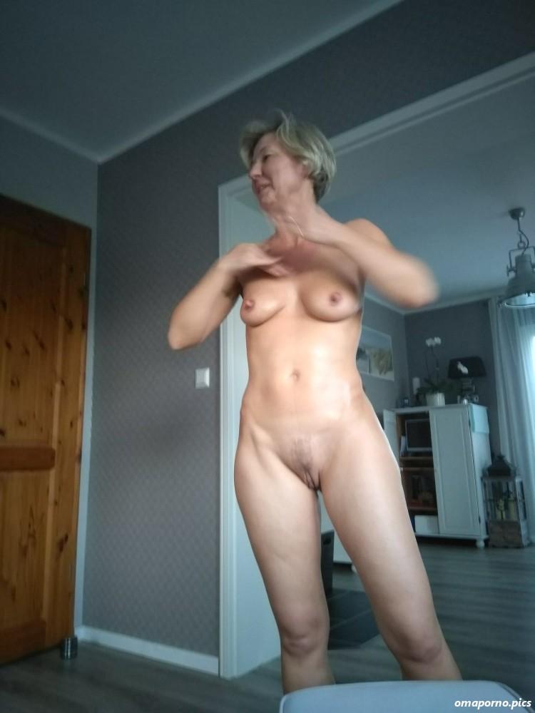 Porno Für Reife Frauen