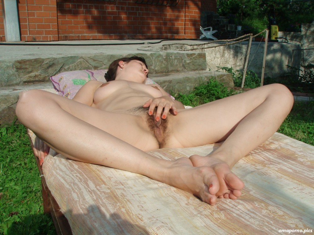 Suzannah lipscomb nude