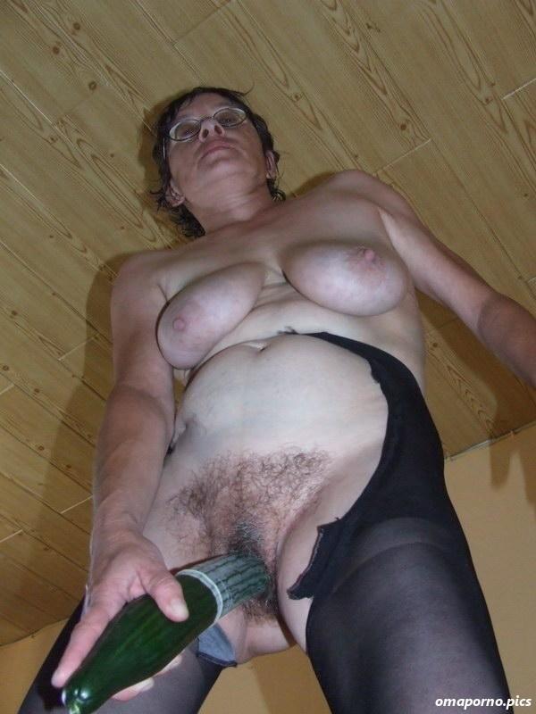 Pornobilder24
