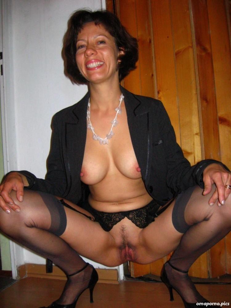 Porno In Strapse