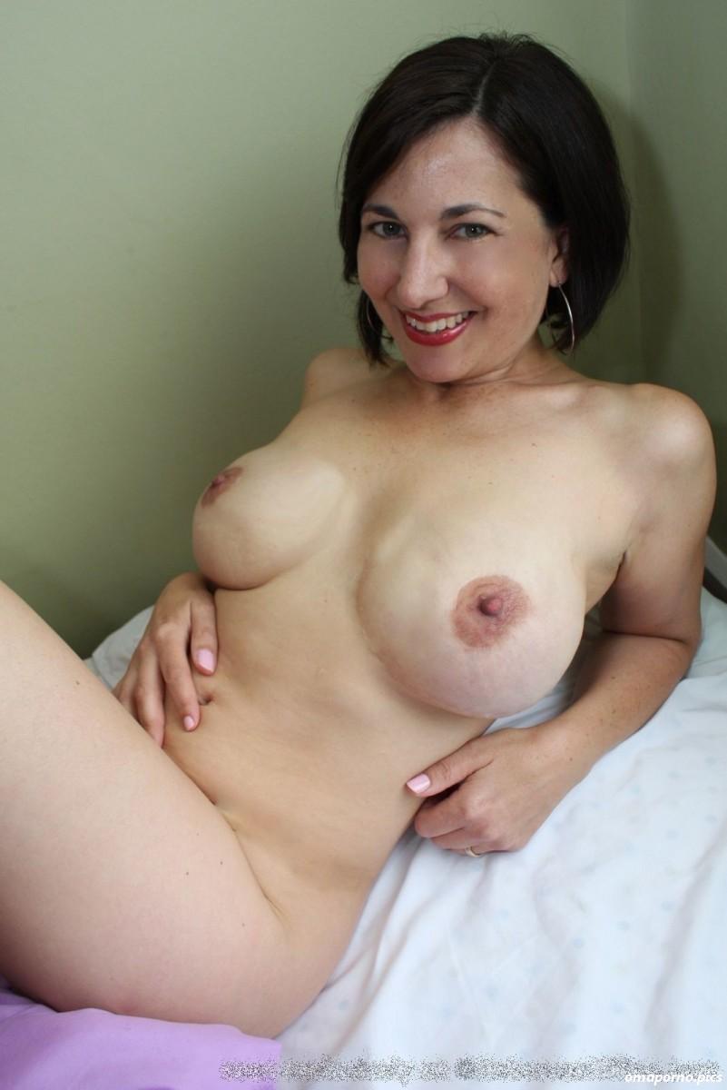 Oma Titten Bilder