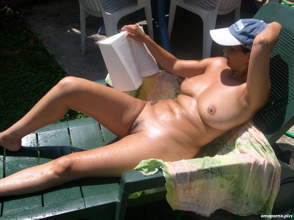 Röse nackt Eva  Irina Björklund,